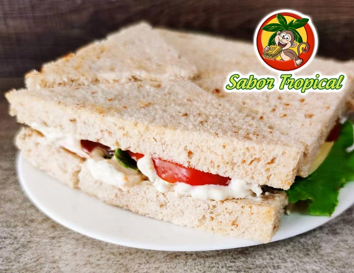 sanduiche natural balneario camboriu tele entrega disk delivery 24 horas bc frango atum